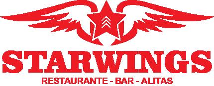 Starwings | Alitas, Cervezas, Botanas, Cortes, Vinos de mesa y más…